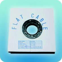 conectores c plano1
