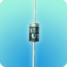 diodos rect2