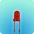 WATER CLEAR DE 2,8MM Y 3MM