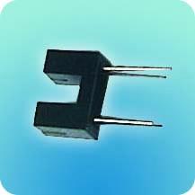 optoacopladores1